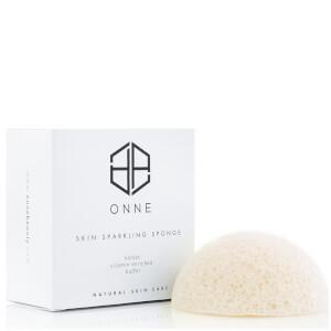 Onne Beauty Skin Sparkling Sponge