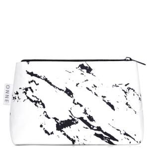 Onne Beauty Cosmetic Bag 50g