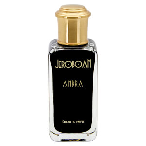 Jeroboam Ambra EXT 30ml