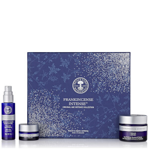 Neal's Yard Remedies Frankincense Intense Gift Set