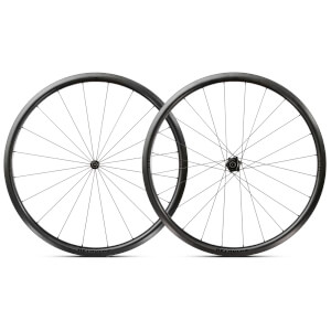 Reynolds AR 29 Carbon Clincher Wheelset