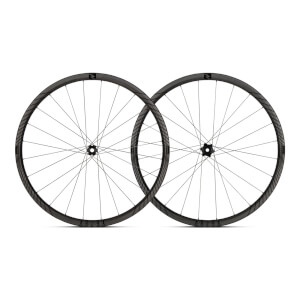 Reynolds ARX 29x Carbon Clincher Disc Wheelset