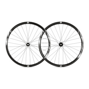 Reynolds TR 249 Carbon Wheelset 2019