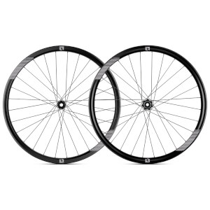 Reynolds TRS 307s Carbon Wheelset 2019