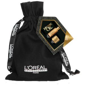 L'Oreal Professionnel Mythic Haircare Mini Christmas Kit
