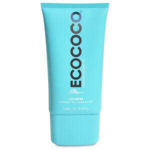ECOCOCO Face Cleanser 150ml