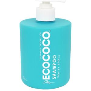 ECOCOCO Shampoo 500ml