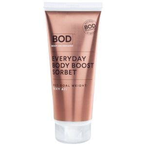 BOD Everyday Body Boosting Sorbet – Petite
