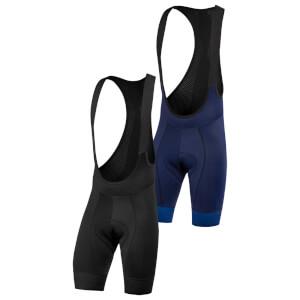 PBK Crux 2.0 Bib Shorts
