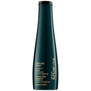 Shu Uemura Art of Hair Ultimate Reset Shampoo 300ml