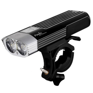 Fenix BC30 1800 Lumens Dual Distance Beam LED Front Light