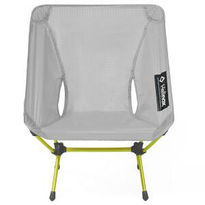 Helinox Chair Zero - Grey