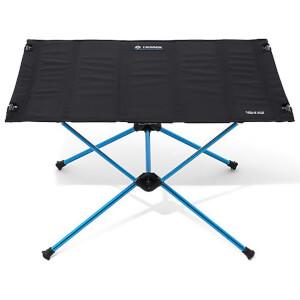 Helinox Table One - Hard Top Black