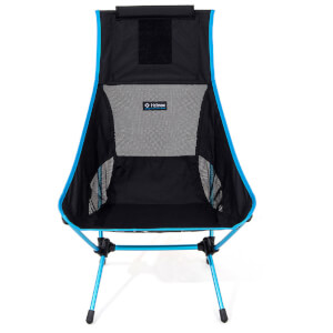 Helinox Chair Two - Black
