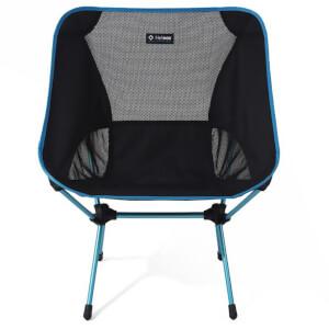 Helinox Chair One - Large - Black