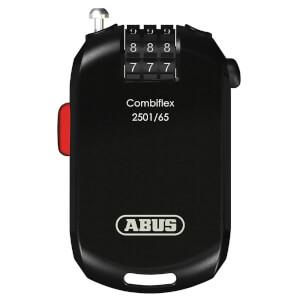 Abus CombiFlex 2501 65cm Cable Lock