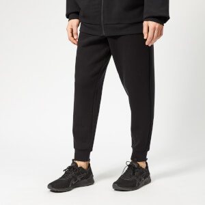 Calvin Klein Performance Men's Knitted Pants - CK Black
