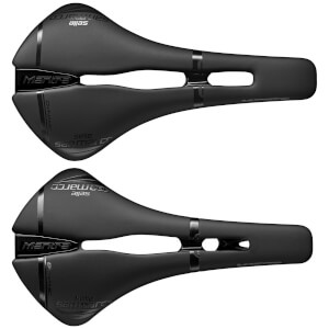 Selle San Marco Mantra Open-Fit Dynamic Saddle