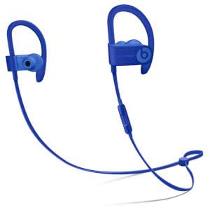 Beats by Dr. Dre Powerbeats3 Wireless Bluetooth Earphones - Break Blue