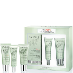 Caudalie Vine[Activ] Eye Set (Worth £51.50)