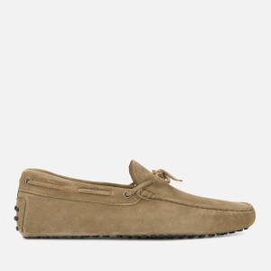 2b39cd439 Men's Designer Shoes | Free UK Delivery over  50 | Coggles