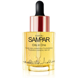 SAMPAR Oils in One 30ml