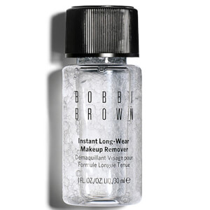 Bobbi Brown Instant Long-Wear Makeup Remover 30ml