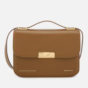 Victoria Beckham Women's Eva Bag - Amber