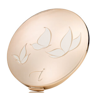 Jane Iredale Dance with Me Refillable Compact (Free Gift)
