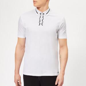 HUGO Men's Dolmar T-Shirt - White