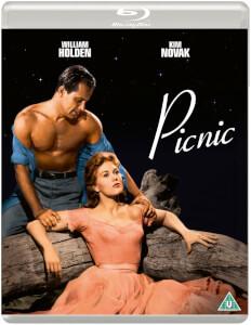 Picnic ( Eureka Classics)