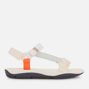 Camper Women's Sporty Sandals - Multi