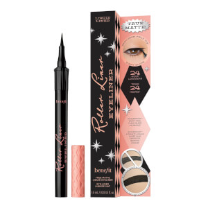 benefit Roller Liner (Various Shades)