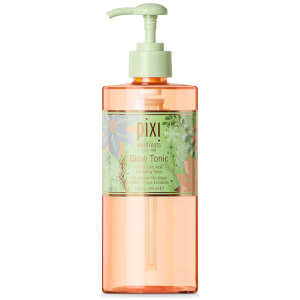 PIXI Glow Tonic - Holiday Supersize Edition 500ml