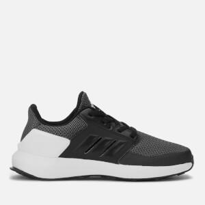 adidas Kids' Rapida Run Kids' Trainers - Black