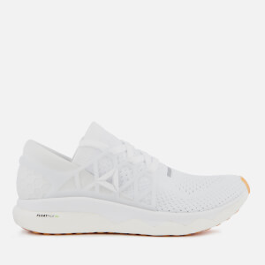 Reebok Men's Floatride Running Trainers - White