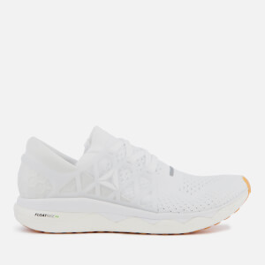 Reebok Women's Floatride Running Trainers - White