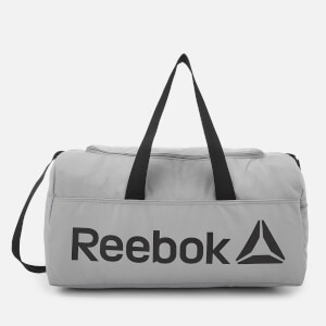 Reebok Active Core Medium Grip Bag - Grey