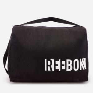 Reebok Found Grip Bag - Black 44696f79494d9