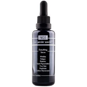 Non Gender Specific Everything Serum 50ml