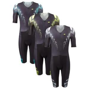Alé R-EV1 Pro Race Skinsuit