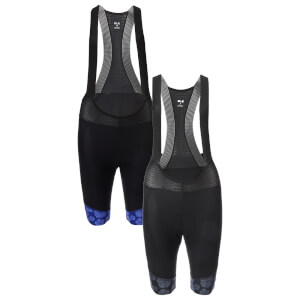 Alé Women's PRS Ibisco Bib Shorts