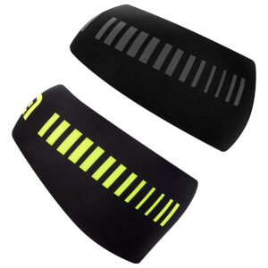 Alé Strada Headband