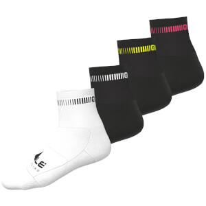Alé Logo Q-Skin Socks