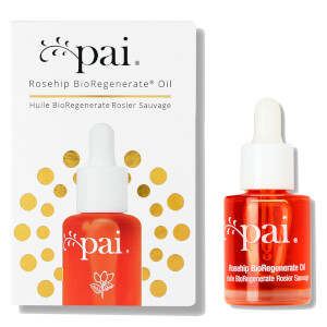 Pai Rosehip BioRegenerate Oil Mini 10ml