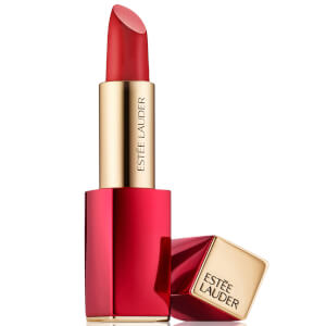 Estée Lauder Pure Color Envy Sculpting Lipstick - Red Case 3.5g