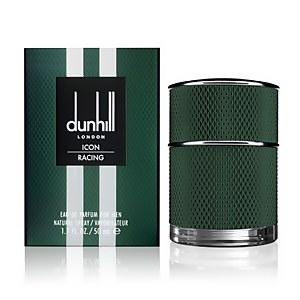 dunhill London Icon Racing Eau de Parfum 50ml