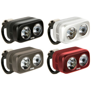 Knog Blinder Road 250 Front Light