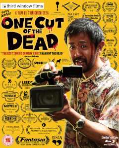 One Cut Of The Dead (Limited Edition)