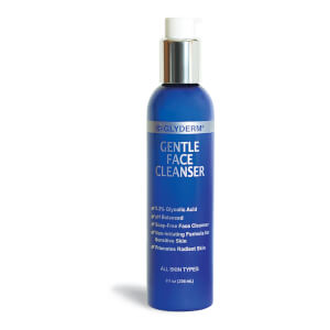 GlyDerm Gentle Cleanser 7 fl. oz
